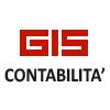 GIS Contabilità