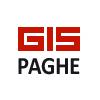 GIS Paghe